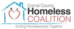 Comal County Homeless Coalition